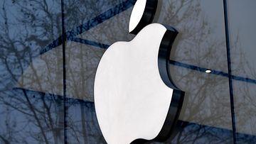 LK 15.7.2020 Apple