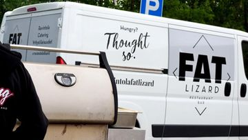 1607-FatLizzard