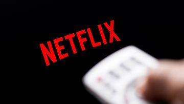 AOP Netflix