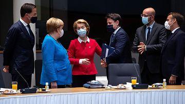 eu-huippukokous lk