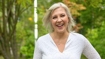 Vappu Pimiä maajussi-press 2019