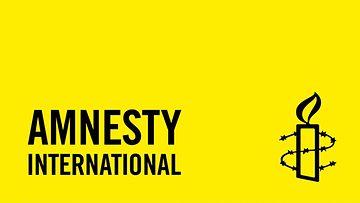 AOP Amnesty International