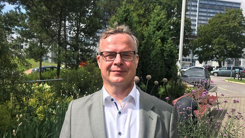 Lasse Lehtonen (1)
