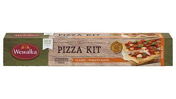 pizzakuva