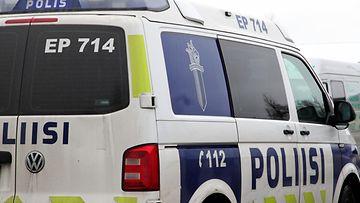 aop poliisi, poliisiauto (2)