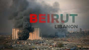 0508-BEIRUT