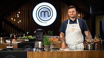 master_chef_2020_kim_kuvaaja_sara_forsius-08396