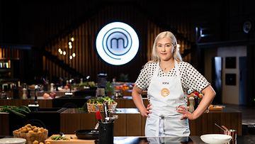 master_chef_2020_sofia_kuvaaja_sara_forsius-08425