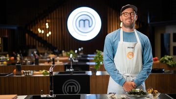 master_chef_2020_patrik_kuvaaja_sara_forsius-08285