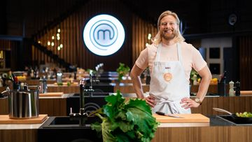master_chef_2020_miki_kuvaaja_sara_forsius-08248