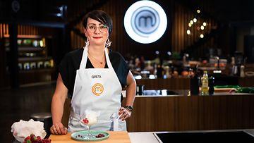 master_chef_2020_greta_kuvaaja_sara_forsius-08470