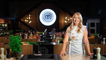 master_chef_2020_sirly_kuvaaja_sara_forsius-08460