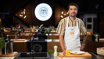 master_chef_2020_dani_kuvaaja_sara_forsius-08313