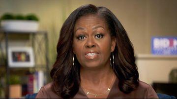 aop Michelle Obama