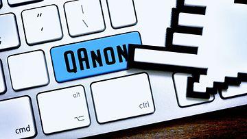 AOP, AQnon
