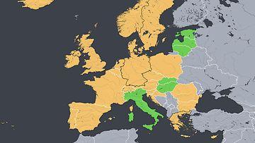 2-matkustus-eurooppa-PLASMA