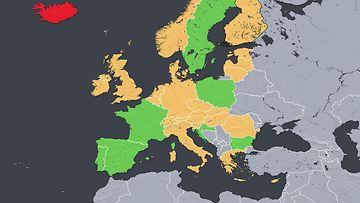 3-matkustus-eurooppa-PLASMA
