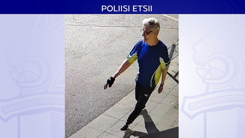 treffit raahe eesti naiset etsii miestä borlänge
