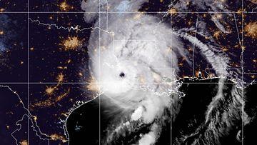 AOP Hurrikaani Laura