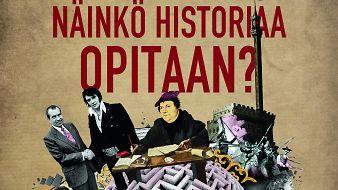 Historian opetus