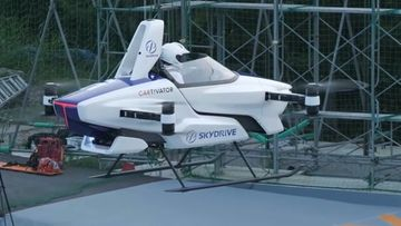 cnn skydrive sd-03
