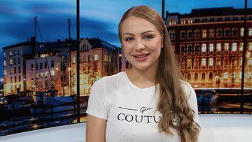 Erika Helin 2