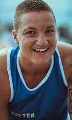 Elina Gustafsson2