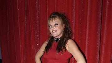 Kikka 2003