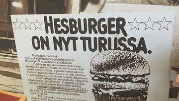 Hesburger_ilmoitus_1980