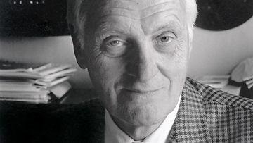 Heikki Reenpää Otava