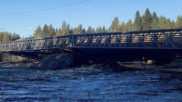 Haukipudas Kiiminkijoki silta2