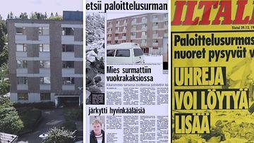 paloittelusurma_rikospaikka