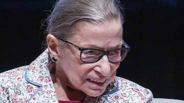 EPA Ruth Bader Ginsburg (1)
