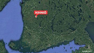 2109-kihnio