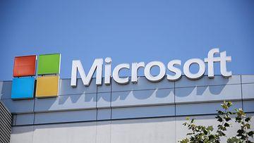 AOP_Microsoft