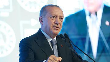 AOP_Turkki