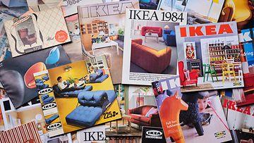 https___ikeamuseum.com_wp-content_uploads_2020_08_catalogues-press-image-51