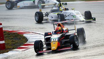 Nürburgring 2