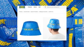 kuvakaappaus Ikea