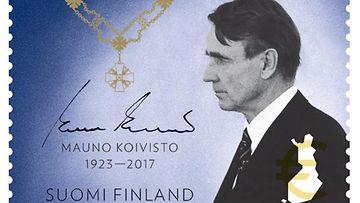 lehtikuva-koivisto-01102020-39359406