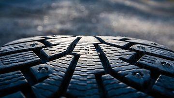 shutterstock nastarengas rengas renkaat