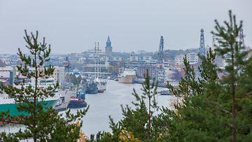 Turku 2010 kuvituskuva