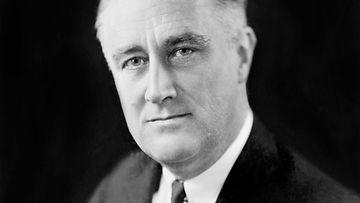 Roosevelt5