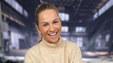 Janina Fry (2)