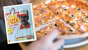 kotipizza2