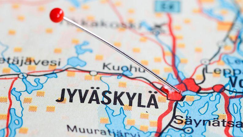 AOP Jyväskylä kartta 1.03906464