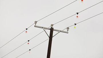 LK Sähkö 12.10.2020