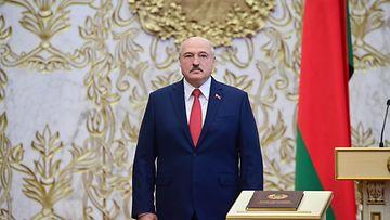 Aljaksandr Lukashenka LK 12.10.