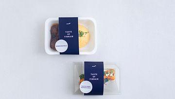 Pakkaukset-TasteOfFinnair-HiRes-2