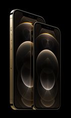Apple, iphone12-